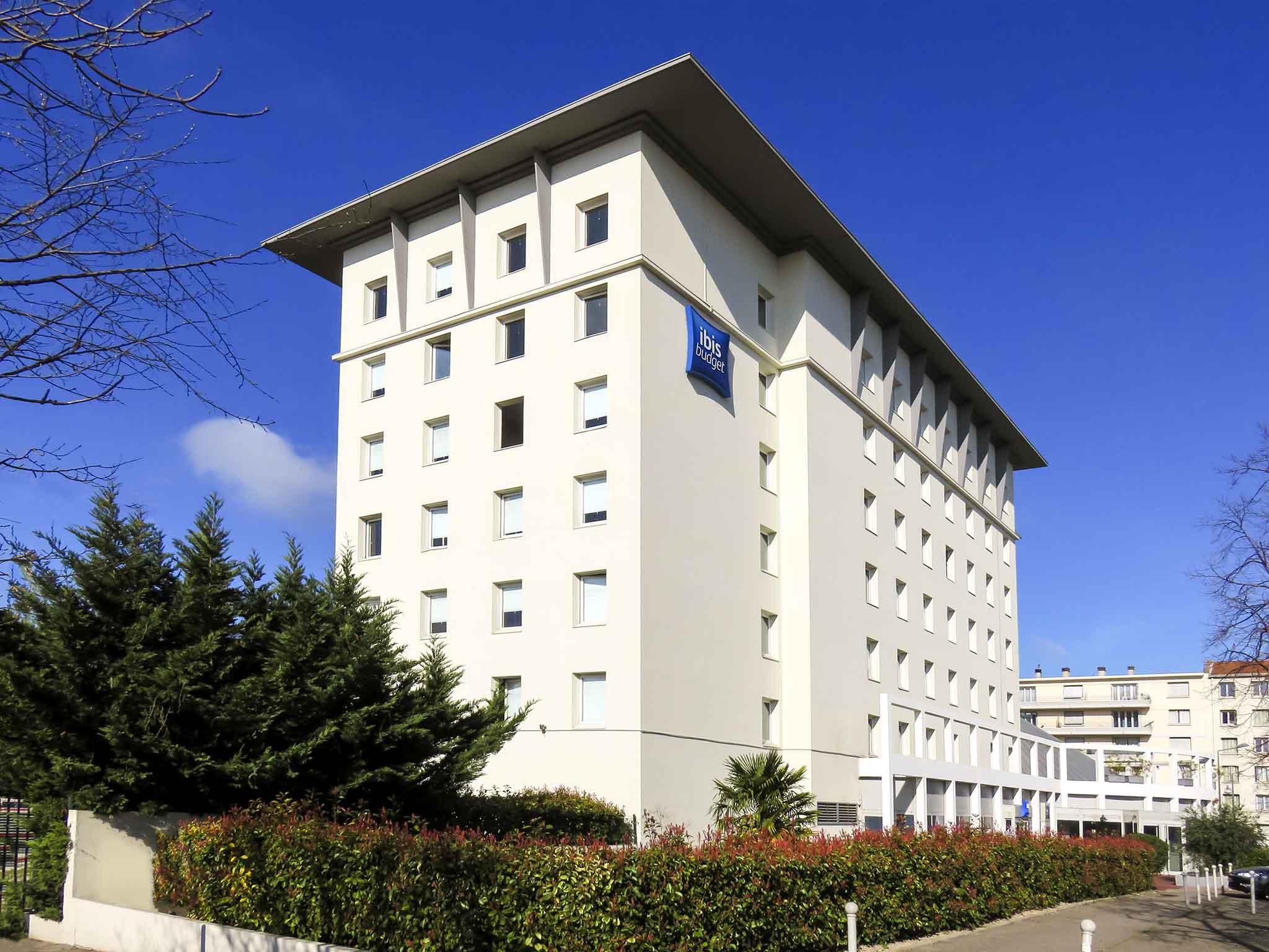 Sifa 2018 Hotels